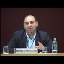 "All you need to know about Uighur ""Jihadis"" in Syria- Interview with Haytham Mouzahem"