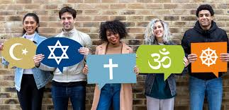 The Political Foundations of Religious Tolerance