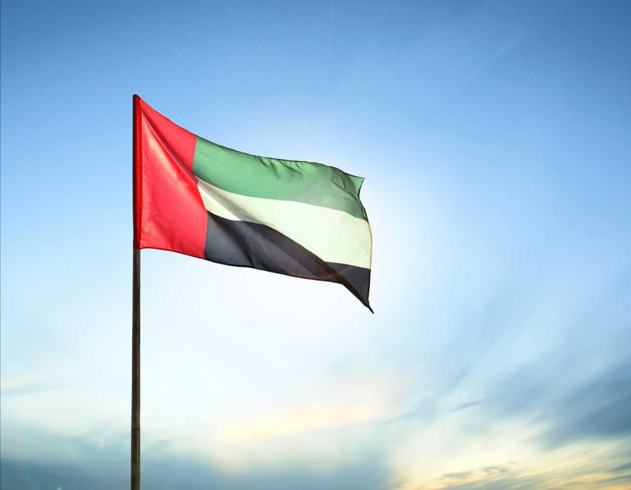 UAE joins Global Ocean Alliance to achieve 30by30 conservation target