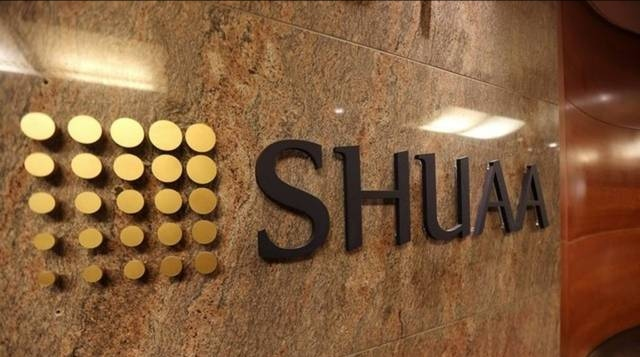 SHUAA launches US$200 million 'Financing Opportunities Fund'