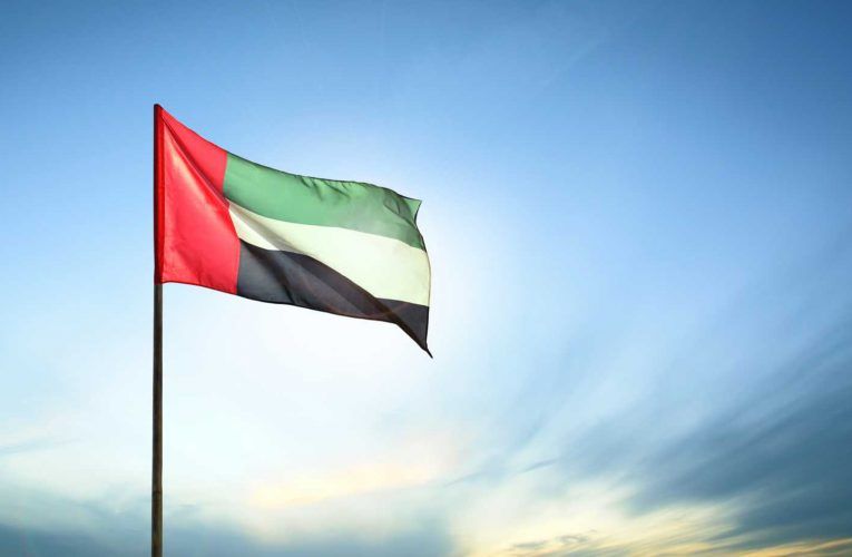 UAE ranks first in the Arab World in Human Development Report 2020
