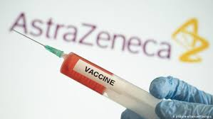 AstraZeneca hopes the world to focus on positive results while experts setback its efficiency