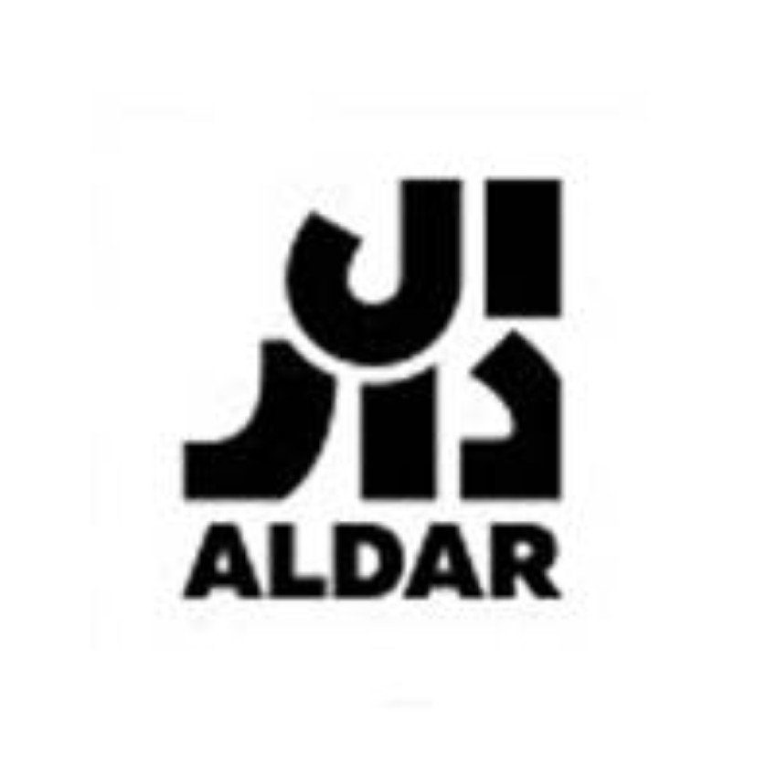 Aldar signs agreement with Tabreed to sell Abu Dhabi district cooling assets for AED 963 million