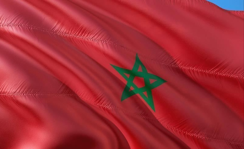 Morocco resumes its relations with Israel in a normalization agreement