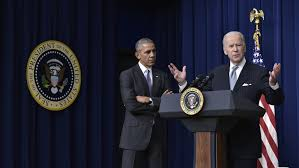 Biden re-adopting Obama's Iran policy worries Israel