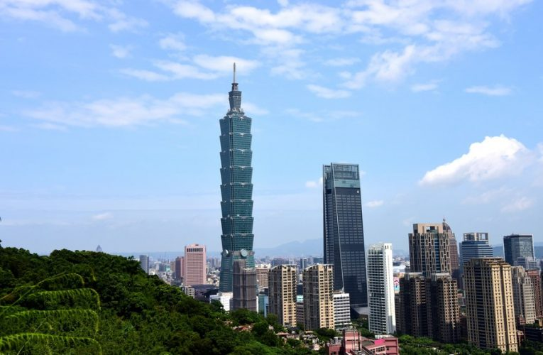 """""""Taiwan independence"""" means war: Chinese military spokesperson"""