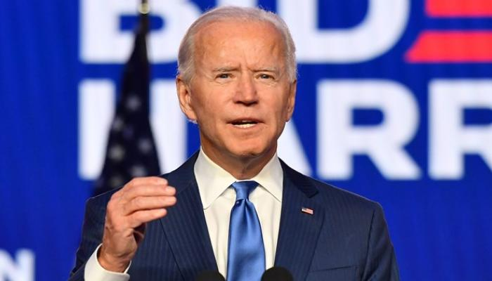 LAT Editorial: Biden needs to make the first move to revive the Iran nuclear deal