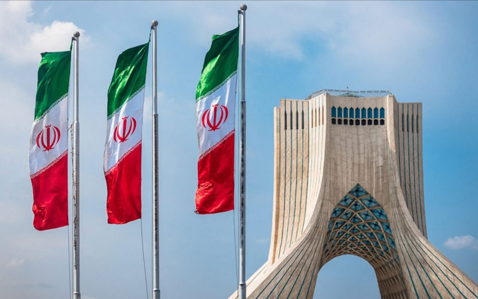 Iran tells IAEA it plans to enrich uranium to up to 20% at Fordow site