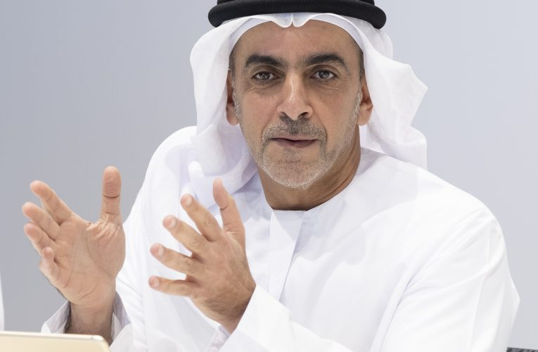 Saif bin Zayed chairs Virtual Happiness and Positivity Council meeting