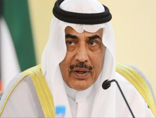 Kuwait's cabinet submits resignation in standoff with parliament