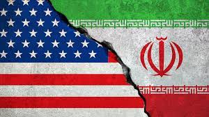 US intentions to drag Iran into War and Iran is ready to confront any movement in the region