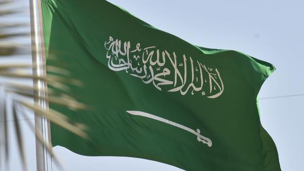 Riyadh releases two Saudi-US political prisoners: campaigners
