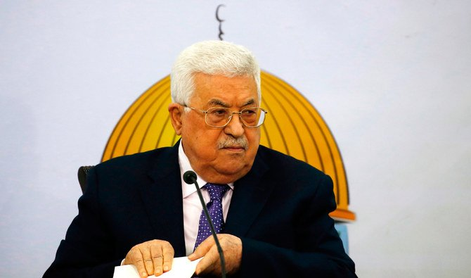 Palestinian delegations plan to meet in Cairo to discuss elections