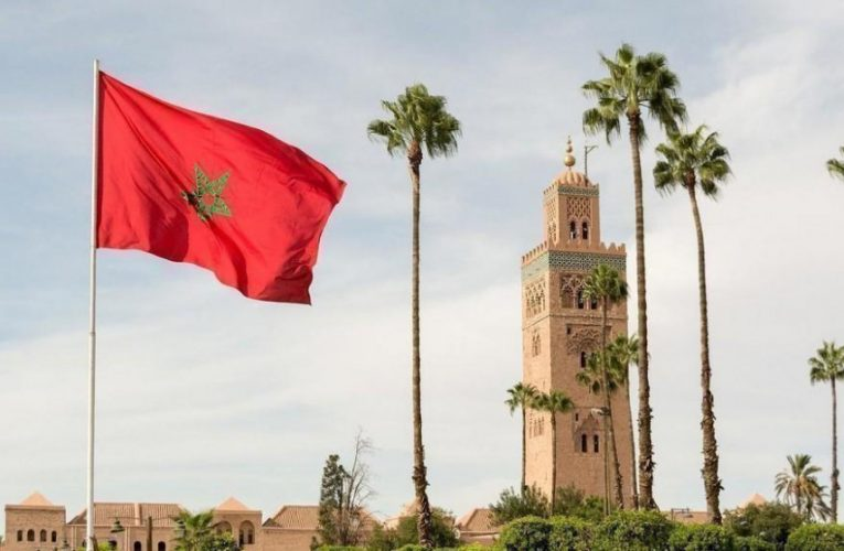 Morocco suspends communication and cooperation with German embassy