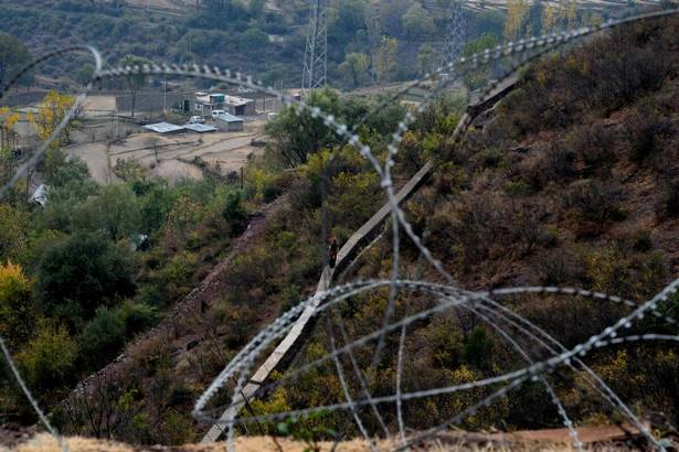 India – Pakistan Ceasefire: What Next?