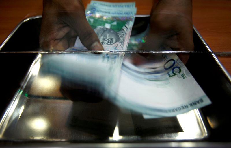 Foreign investors acquire RM425.3m equities as at March 19, lower than some Asean peers