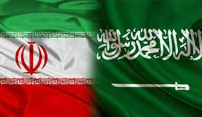 Iran welcomes dialogue with Riyadh