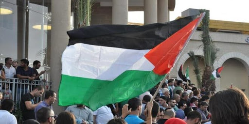 Palestinians to Commemorate The 45th Anniversary of the Land Day