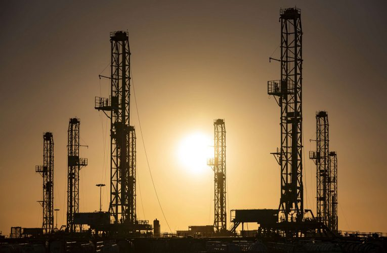 OPEC ups crude production as economies recover